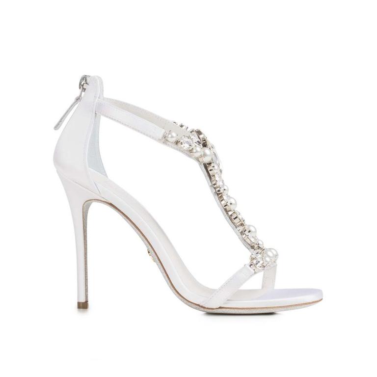 Chaussures – de la Rejoignez famille Semy Salon Semy BoerCdx